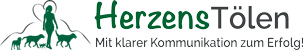 Herzenstölen: Hundetrainer & Hundeschule im Großraum Dresden