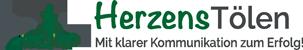 Herzenstölen: Hundetrainer im Großraum Dresden